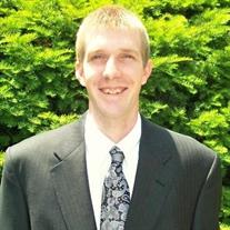Kevin Lee Norris