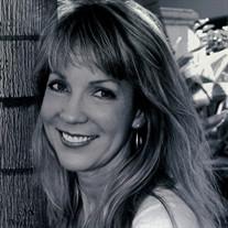 Sandra Y. Lee
