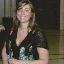 Amber Krug