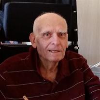 Lawrence A. Corsiglia