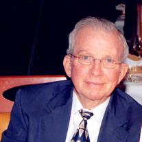 Jim Knox