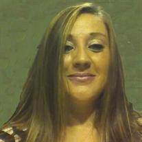 Brittney Carlson