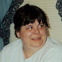 Anna Lynn Duke