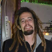 Kyle Jackson Freeman