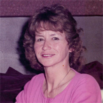 Diane  R. Wieting