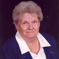 Dorothy Lou Paone
