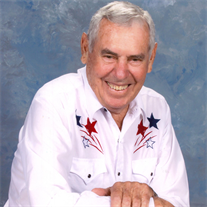 Frank Louis Kendall