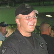 Daniel  D Houston
