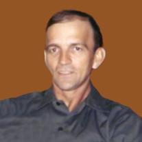 Lloyd J. Baker