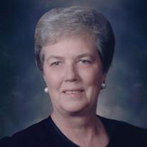 Marlene L. Slusser