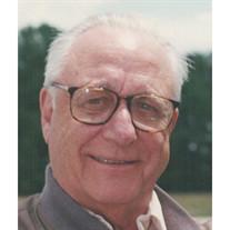 Raymond Joseph Cobak