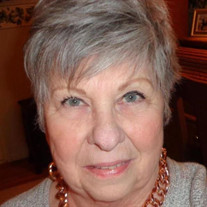 Lois  J. Guillen
