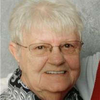Brenda  Schmitt