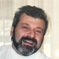 Konstantinos Papadopoulos