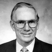 Phineas M. Randall IV