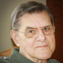 Peter Kostoff