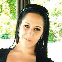 Katelynn Joy Gomez
