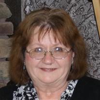 Laureen S. Hinsey