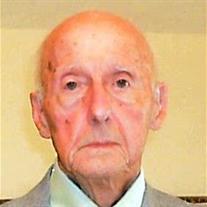 Howard D. Masengarb