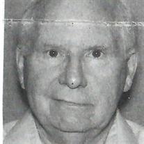 Archie  Elbert SMith