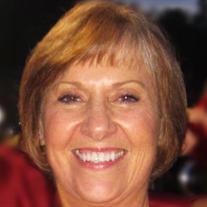Nancy S. Scruggs