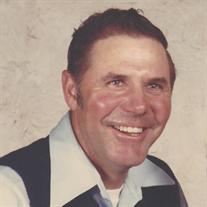 Melvin  C. Opperman