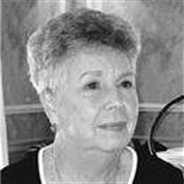 Dorothy L. Lind