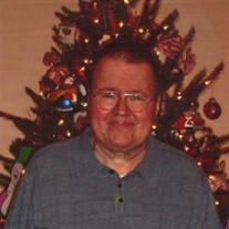 Allan F. Popek