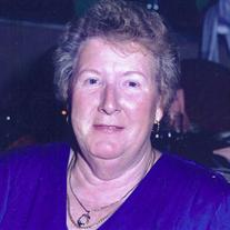 Susan M. Sweeney