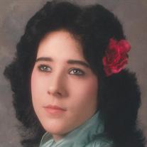 Barbara  J. Carr