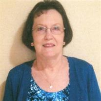 Judy L Cecil
