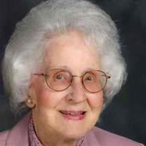 Marianna  N. Whitenight