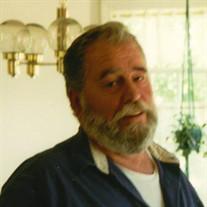 Wendell Lee Jackson