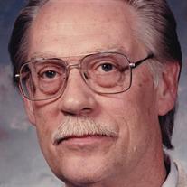 Mr. Bruce W. Demarest