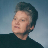 Thelma Pauline Davis Umberger Akers