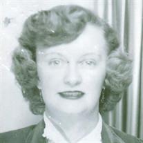 Helen Link