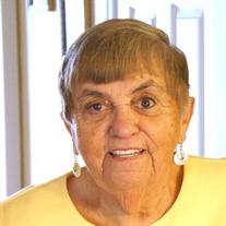 Ruby Keller Neely