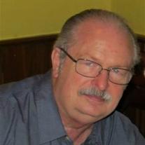 Rene T. Yandrich