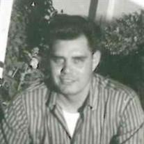 Lawrence Abeyta