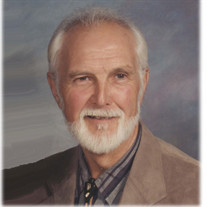 Robert  E. Schreiber