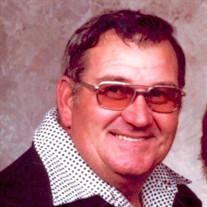 Floyd Earl Whisenhunt