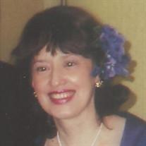Camille C. Granado
