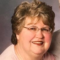 Mary  C.  Gillis