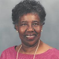 Mildred C. Moore