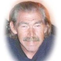 David F. Thompson Sr.