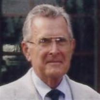 Jack M. Roth