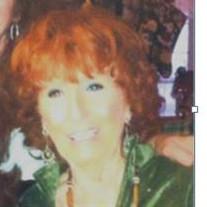 Muriel Jean Kell