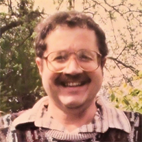 Daniel Thomas Sonnentag