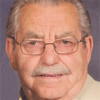 Mr. John Robert Kasuboski