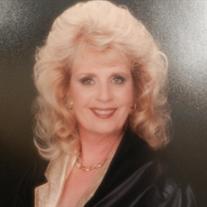 Kathleen L. Tapscott